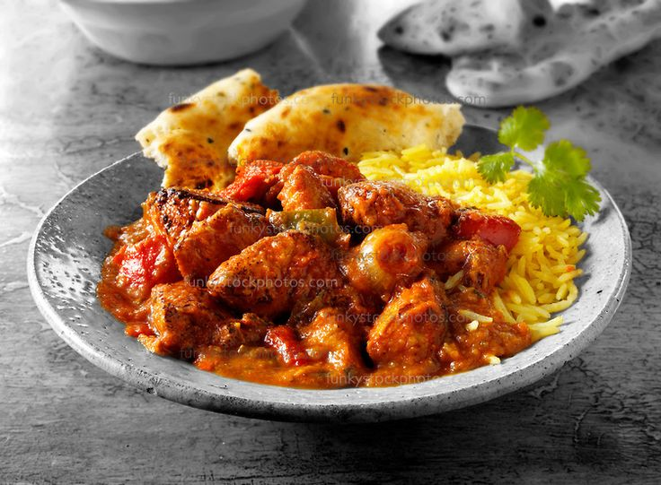 18 best delicious indian asian food recipes spices images on food photos pictures of indian food recipes food available as stock photos pictures forumfinder Images