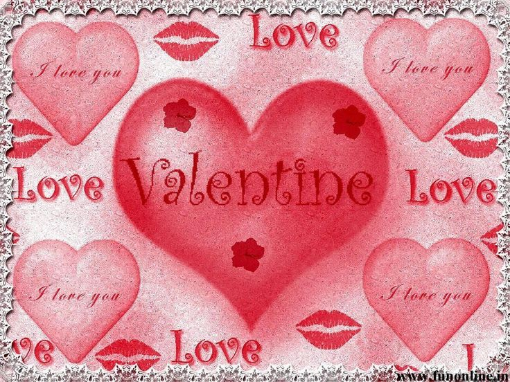 14 best Love Is In The Air images on Pinterest   Love wallpaper ...