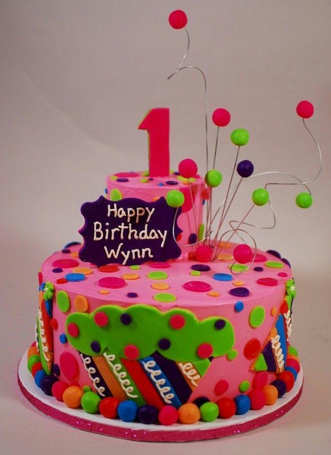 december birthday cakes - 647×630