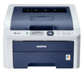 Brother HL-3040CN Driver Download | Kumpul Drivers