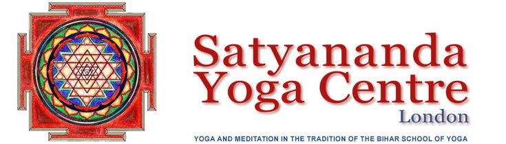 The Satyananda Yoga Centre (London) has provided yoga classes in South London for over forty years under the direction of Swami Pragyamurti. Our emphasis is towards a meditative approach and the spiritual aspect of Yoga, in the tradition of the Bihar School of Yoga.