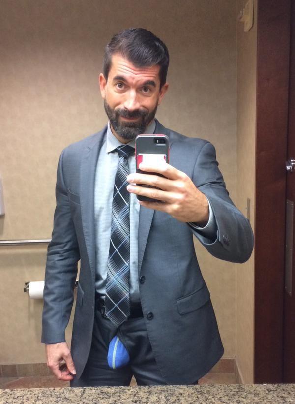 2200 Best Images About Men Who Suit Me On Pinterest