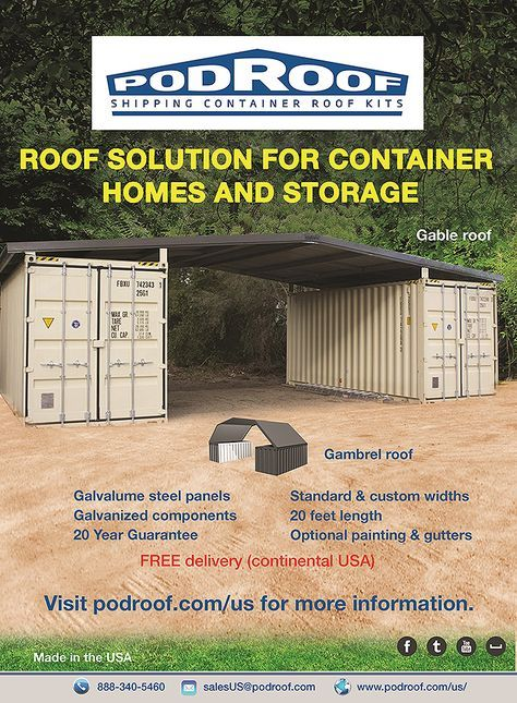 A Shipping Container Home Plans With Courtyard on mobile home plans courtyard, trailer home plans courtyard, straw bale home plans courtyard,