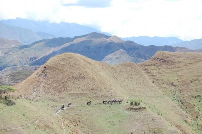 Southern Highlands Highlights | Flygstolen.se blogg #South #America #Sydamerika #Travel #Adventure #Äventur #Resa #Resmål
