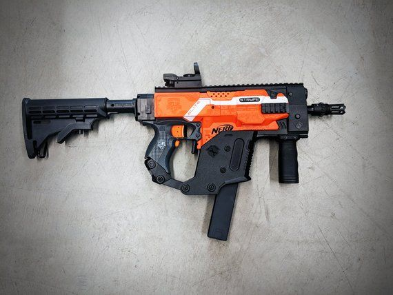 Pin On Nerf Guns And Nerf Gear