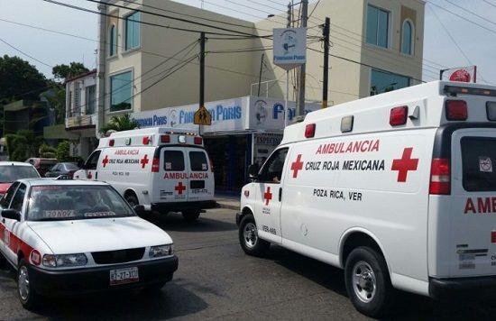 Hieren a menor en asalto a local del Mercado en Poza Rica - http://www.esnoticiaveracruz.com/hieren-a-menor-en-asalto-a-local-del-mercado-en-poza-rica/