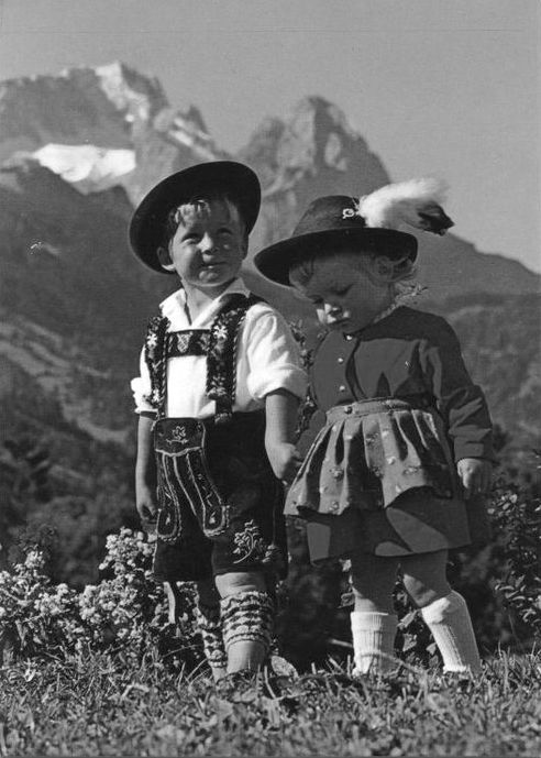 50 Best Images About Culture Of Germany On Pinterest