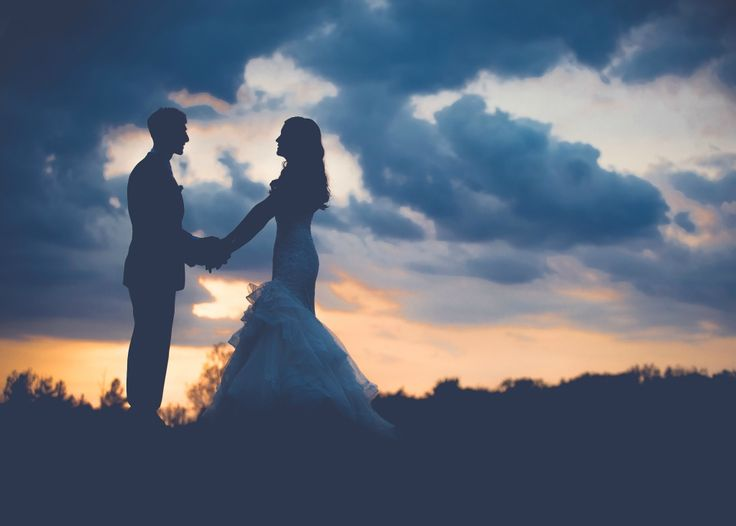 Stereotipuri despre casatorie: este bine sa te mariti devreme?