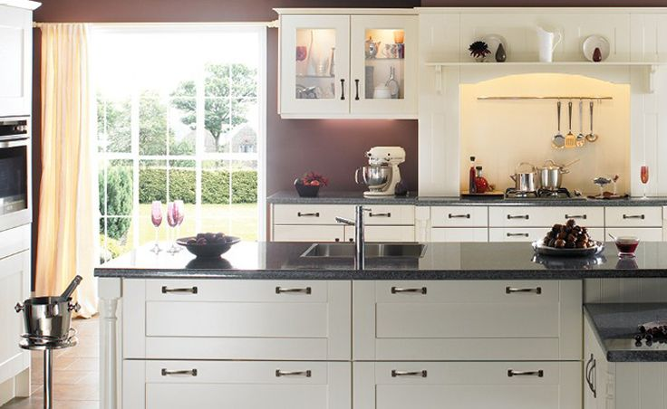 the 22 best dki kitchens images on pinterest fitted kitchens