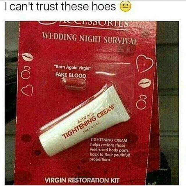 LMFAO this is so extra ! #virgin #humor @VinaKsena مجد 🙏🏾