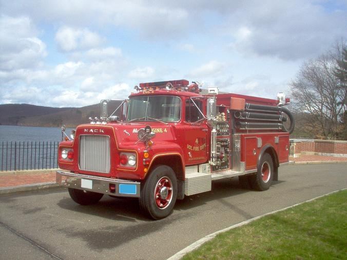 1968 Mack Truck : Images about mack r on pinterest models reunions