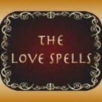 Top Love Spell Caster - Lost love / Marriage / Divorce - that work fast ,27630654559 in nevada,illinois,texas,linz. in Health & Beauty on Vinetwig – Your Free