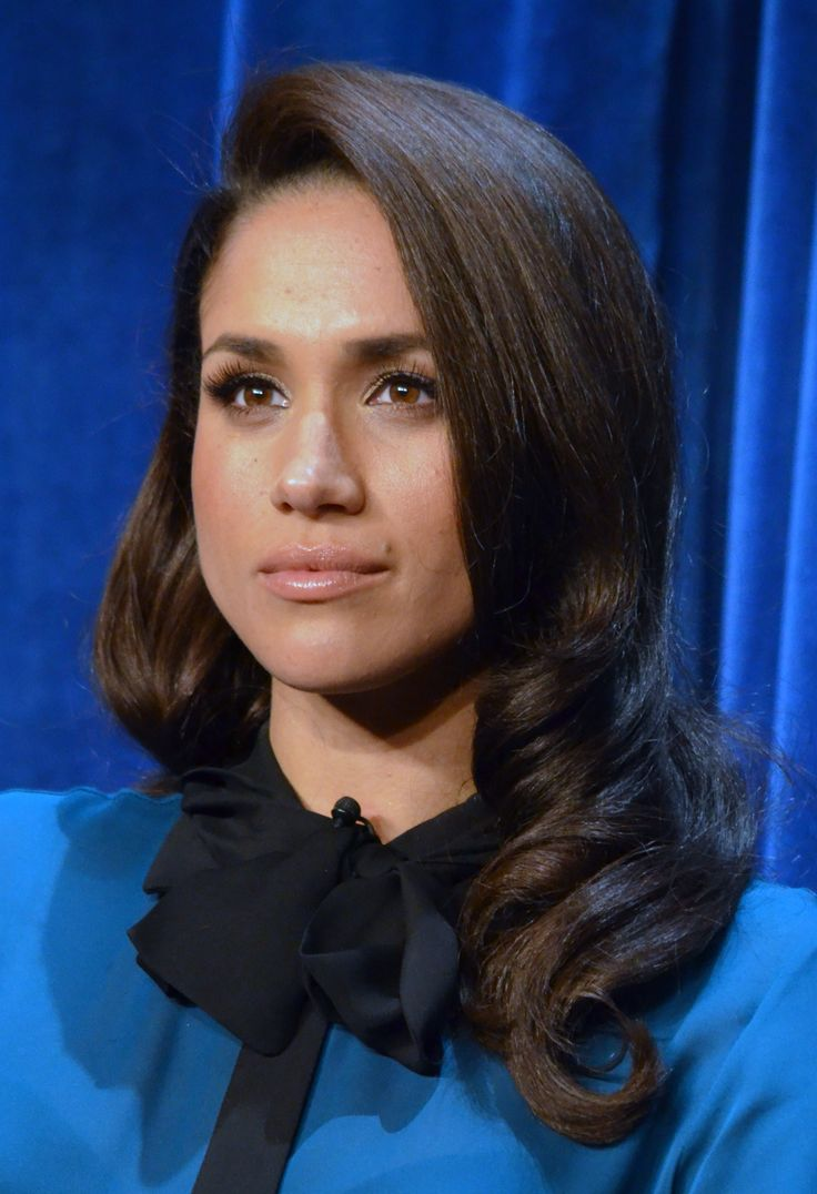 Free Download Meghan Markle Free Download Wallpaper For Mobile on our website with great care. You can search within the site for more Meghan Markle Free Download Wallpaper For Mobile.
