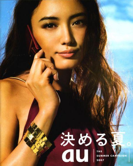 「Nakama Yukie」的圖片搜尋結果