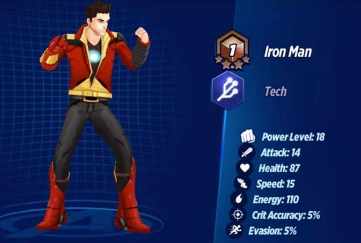 Marvel Avengers Academy! New Gameplay Tutorial!  http://techmash.co.uk/2018/02/05/marvel-avengers-academy/  #Marvel #Avengers #Academy #MarvelsAvengersAcademy #Game #Hero #Mission #Interface #Combat #Tutorial #Gameplay
