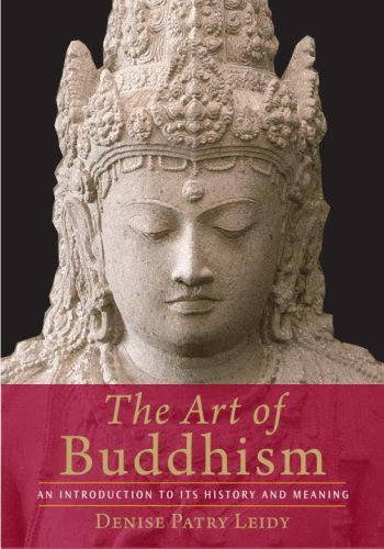 an introduction to the meaning of buddha images An introduction to the buddha an introductory essay on the meaning of refuge and the act of when the buddha used the image to explain nibbana to the.