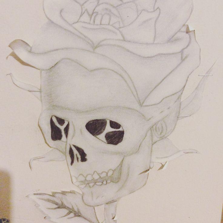 Artist Quintessa Louis
