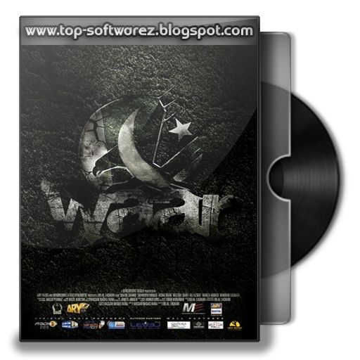 Pakistani Movie Waar Full Download Free 100% Working Torrent  For those who cant affort cinemas..  http://top-softwarez.blogspot.com/2014/01/waar-pakistani-movie-download-full.html