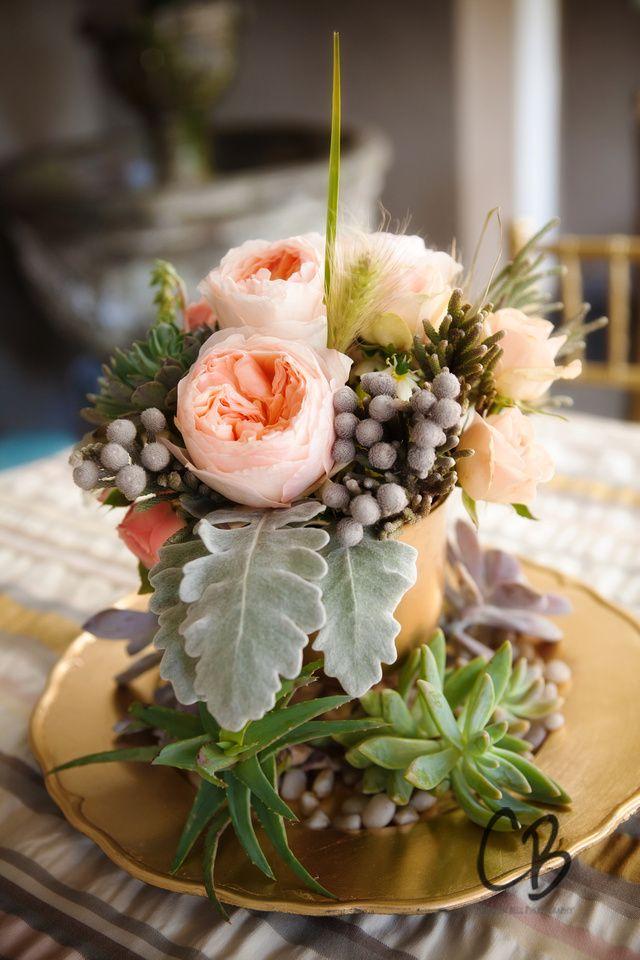 39 best Smilax images on Pinterest Wedding decor Arch