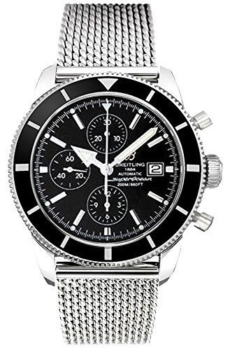 Ideas About Watches For Sale On Pinterest Designer Watches Mens