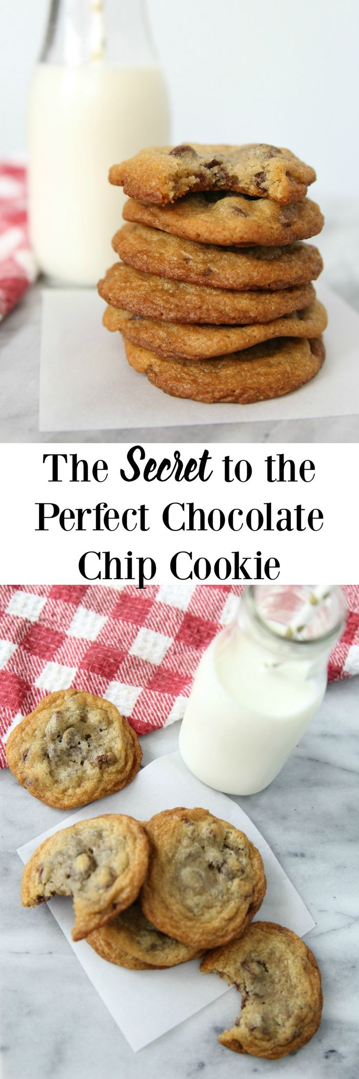 Best 10+ Perfect chocolate chip cookies ideas on Pinterest ...