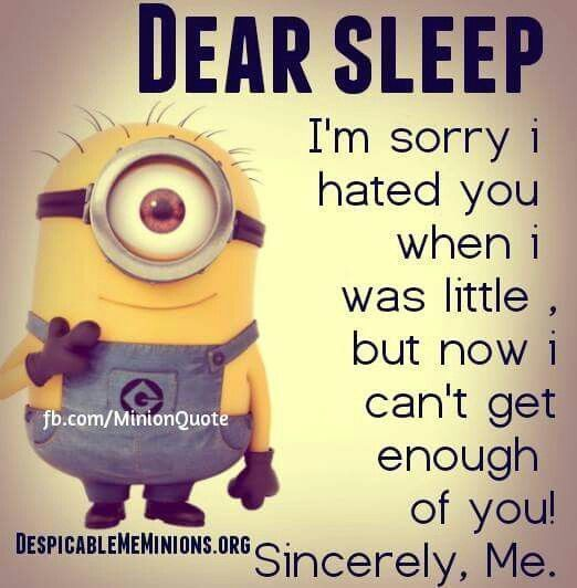 Best Funny Minion september quotes (01:06:57 PM, Tuesday 29, September 2015 PDT)... - 010657, 2015, 29, Funny, funny minion quotes, Minion, Minion Quote Of The Day, PDT, PM, Quotes, September, Tuesday - Minion-Quotes.com