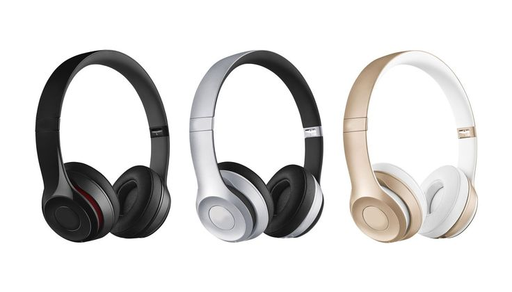 Explore the best headphones brands at Amazon and you can find the choicest ones at reasonable prices.