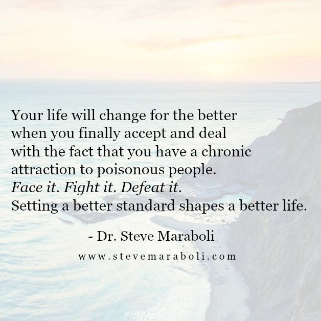 Quotes About Change For The Better: 439 Best Images About Inspirational Life Quotes By Dr