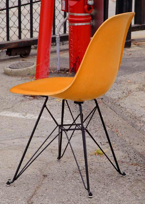 86 Best Images About Fiberglass Lab Slice On Pinterest Orange Punch Antel