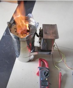 107 Best Thermoelectric Gadgets Images On Pinterest