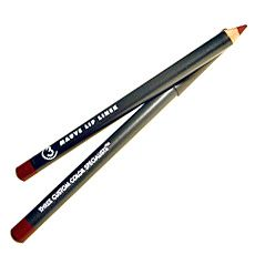 Three Custom Color Specialists :: LIP LINERS