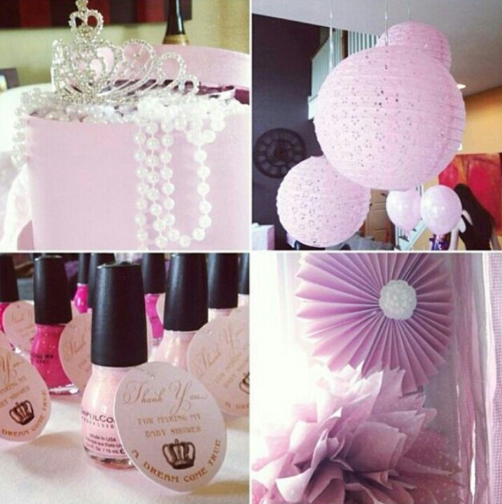 princess theme baby shower princess theme inspirations pinterest
