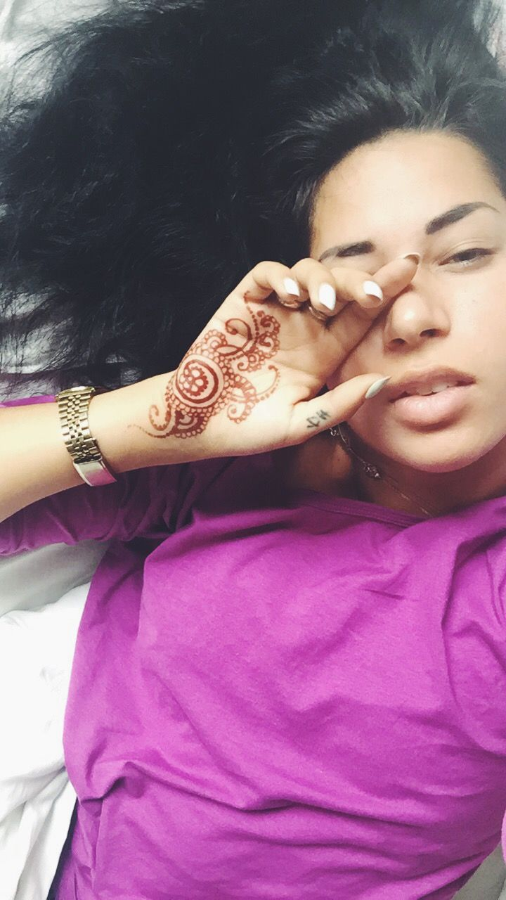 #Mehendi #henna #art