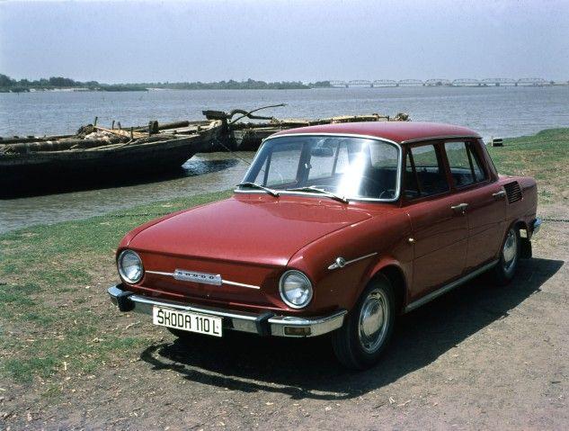 https://media.skoda-auto.com/Pictures/History/1966-1975/_w/02%20Skoda%20110%20L_jpg.jpg