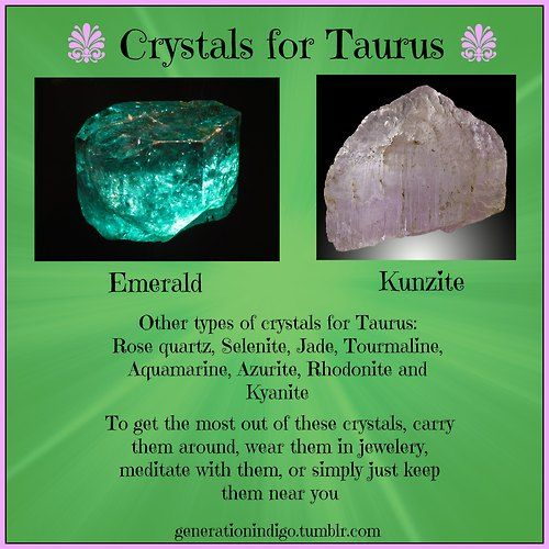 12 best crystals for cancer images on pinterest cancer for Crystals and zodiac signs