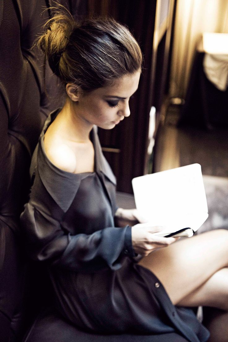 Jessica Choay A/W '12 campaign: Jessica Choay, Reading, Style, Posts, Book, Beauty, Hair, Photography