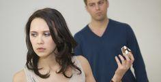 Comment surmonter une rupture amoureuse difficile ?