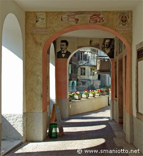 #locandainborgo  #borgovalsugana  #ciclabilevalsugana  #artesella  #visitvalsugana  #valsuganatur