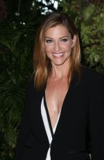 Tricia Helfer attends the 3rd Annual An Evening With Canada's Stars http://celebs-life.com/tricia-helfer-attends-3rd-annual-evening-canadas-stars/  #triciahelfer