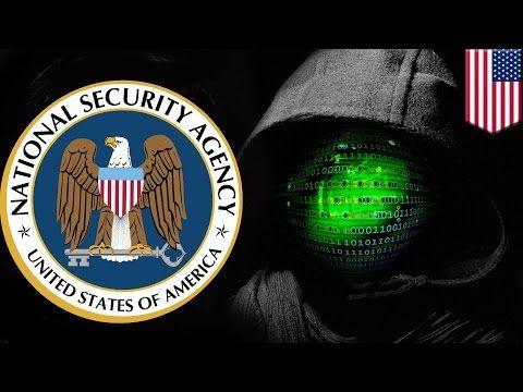 Apple vs. FBI: iPhone-Spionage-Tool & Malware-Kit von NSA-Servern geklaut - https://apfeleimer.de/2016/08/apple-vs-fbi-iphone-spionage-tool-malware-kit-von-nsa-servern-geklaut - Die meisten von Euch werden sich noch an den Apple vs. FBI-Fall erinnern, im Laufe dessen auch ein paar Anhörungen vor dem US-Senat geführt wurden. Kurz zusammengefasst ging es darum, dass Apple dem FBI einen Generalkeybzw ein GovtOS liefern sollte, mit dem sie jedes iPhone ausspionieren kö..