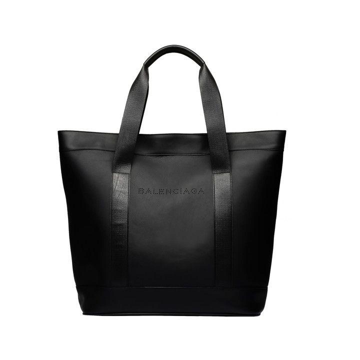 ハンドバッグ - メンズ: Balenciaga
