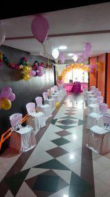 MIL ANUNCIOS.COM - Cumpleaños. Alquiler de locales comerciales cumpleaños en Badalona. Anuncios de alquiler de locales cumpleaños en Badalona.