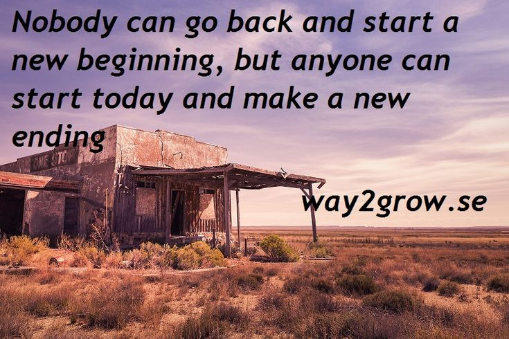 Inspirational and motivational qoute on never giving up #businesscoach #selfdevelopment