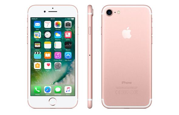 Top 10 Smartphones of 2017    So whether you're after the best Android smartphone with latest specs and features that money can buy or an iPhone upgrade so we have compiled a list of top TEN smartphones that are currently available in market starting with the best one:  1. IPhone 7  Pros:  Good low light camera  Water resistant  Cons:  Battery life better but unimpressive  Lacks clear upgrades  Apple new flagship smartphone is setting the bar high with its new specs and features as its the…