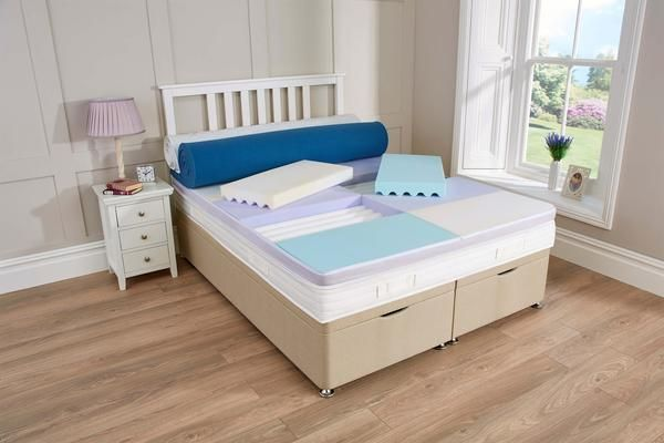 51 Best Beds And Sleep Systems For Children With Special