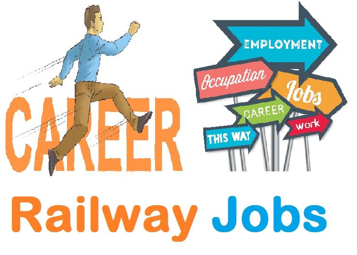 Govt Job Live Is Best Option for Getting Railway Jobs - Govt job live is the perfect career portal for getting railway jobs info, even it also gives tips for preparing the railway examination. Whether you're a lover of Indian Railway and want to do job with them, or a reader of about railway jobs and work, the Govt Job Live can be a fashionable statement and a way to not miss out on any reading and any railway jobs information. To get more details about it, you should visit this website.