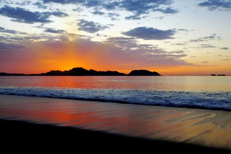 Cheap flights from Boston to San Jose, Costa Rica for only $277 roundtrip with Copa Airlines.