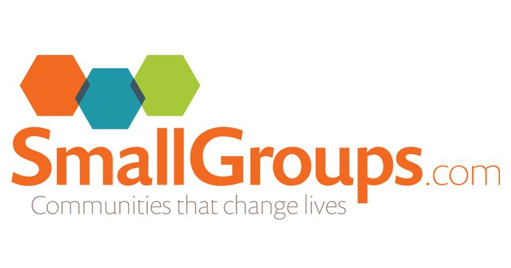 Inspiring life-changing community in your church by providing everything small group leaders need.