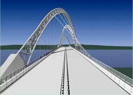 """Képtalálat a következőre: """"híd"""""""