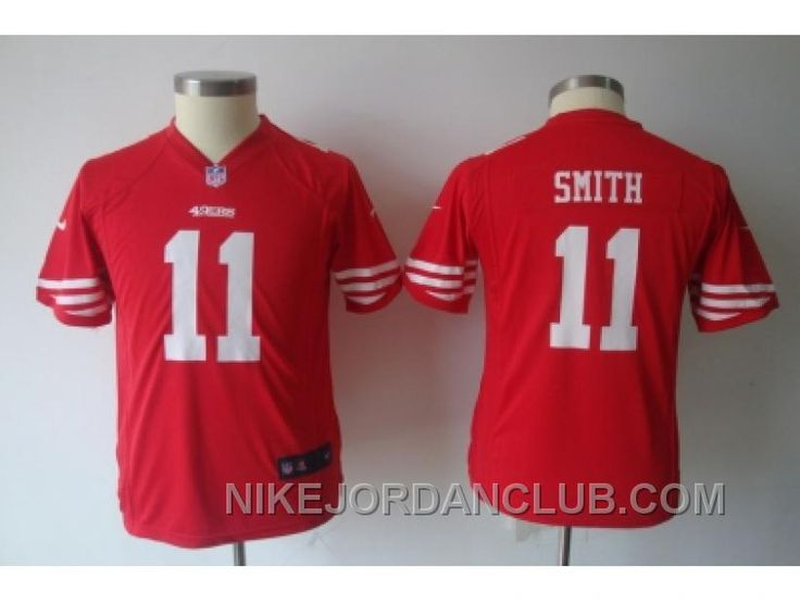 ... official 87 dwight clark white throwback nfl jerseys nike san francisco  49ers 20 perrish cox red ... 9ff4f5f64